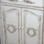 Shabby Chic Project Pages