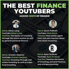 Welcome - Teen Financial Freedom Financial Tips, Financial Peace, Budgeting Finances, Budgeting Tips, Business Money, Investing Money, Business Motivation, How To Get Money, Money Management