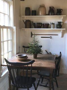 Home Interior Salas .Home Interior Salas Cottage Kitchens, Farmhouse Kitchen Decor, Home Kitchens, Primitive Kitchen, Kitchen Modern, Primitive Bathrooms, Primitive Country, Country Farmhouse, Country Kitchen