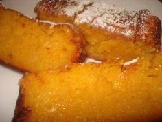 French Toast, Deserts, Breakfast, Recipes, Food, Morning Coffee, Desserts, Eten, Postres