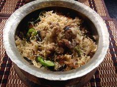 Degi Yakhni Pulao Recipe | Official Masala TV Main Course Recipes