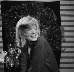 Kolme näyttelyä Berliinissä: muotivalokuvia läpi vuosikymmenten - (pikkuseikkoja) | Lily.fi