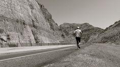 TransAmérica - étape 21 - running again, and again
