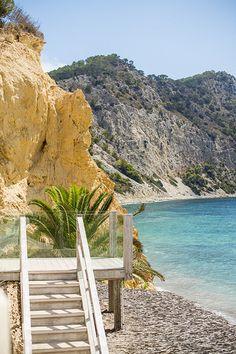 Ibiza restaurants: Amante Ibiza