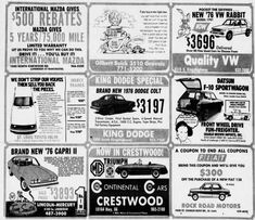 Used Car Lots, Used Cars, Car Dealers, Buick, St Louis, Vintage Cars, Ads, Classic Cars, Retro Cars