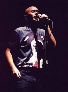 patricio rey-redondos-indio-huracan94
