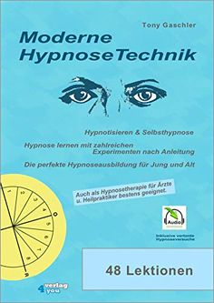 Modern Hypnosis Techniques, 8 Vols. Experiment, Hypnotize Yourself, Self Efficacy, This Book, Color Yellow, Learning, Apples, Modern, Confidence
