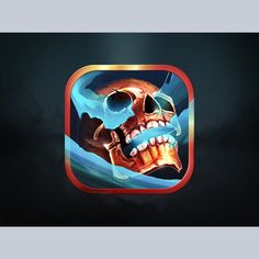 Dunwitch Battle game icon