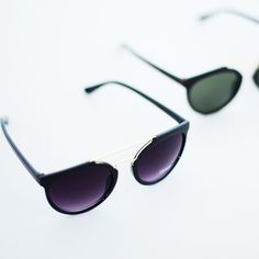 #summer #sunglasses #glasses #fashion #trend #style #fashionlook