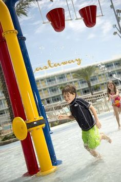 Book the Universal's Cabana Bay Beach Resort or your next hotel stay with AAA. Members can plan their trip, search for travel deals, and discounts online. Hotel Stay, Travel Deals, Summer Travel, Amazing Destinations, Beach Resorts, Cabana, Orlando, Summertime, National Parks