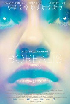 Borealis (2015) Full Movie Streaming HD
