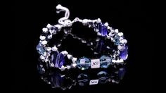Design That Desire Women's Jewelry, Bracelets For Men, Cufflinks, Design, Fashion, Moda, Men's Wristbands, Fashion Styles