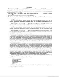 Printable Sample Rental Property Periodic Inspection Report Form