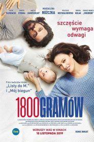 1800 Gramow Ogladaj Caly Film Online W Jakosci Hd Cda Flix Movie Subtitles Full Movies Online Free Free Movies Online