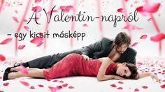 Valentin-nap, Bálint-nap