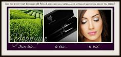 Younique Cover Photo www.getyourlashes.ca