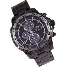 Sports Watch Store - Seiko Solar Chronograph Watch SSC301P1, SGD294.67 (http://www.sports-watch-store.com/seiko-solar-chronograph-watch-ssc301p1/)
