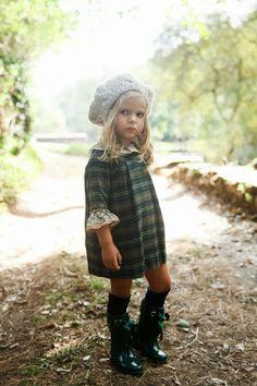 COLABORACIÓN CON IGOR Girls Fall Fashion, Little Girl Fashion, Toddler Fashion, Toddler Outfits, Baby Boy Outfits, Boy Fashion, Kids Outfits, Fashion Clothes, Baby Boy Clothes Sale