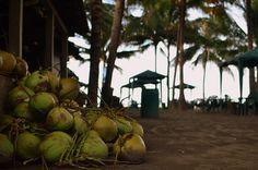 Playa El Cuco and our departure from El Salvador | TheAdventuresOfDr
