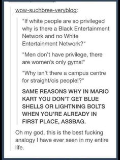 I think I've seen this before but this is great Intersectional Feminism, Thats The Way, Patriarchy, Faith In Humanity, Social Justice, In This World, Equality, Wisdom, Thoughts