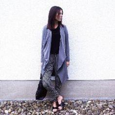 Shop 'grey and black' on AMAZE!  https://amz.az/o/7e222cd7-5899-4665-8c38-588f7296c0bd