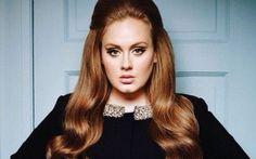 Adele, la regina del soul messa a nudo da Andrea Marengo #adele #musica #andreamarengo