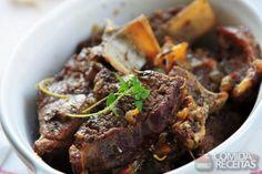 Receita de Coxão duro de panela em receitas de carnes, veja essa e outras receitas aqui!