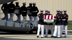 Investigative Report:    Benghazi...Between the Redacted Lines    By: Diane Sori and Craig Andresen  / Right Side Patriots on americanpbn.c...