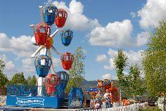 Roadtrip, Amusement Parks, Bergen, Norway, Island, Places, Islands, Lugares, Mountains