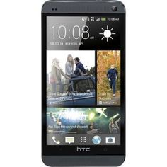 HTC One Unlock Code - quickly and easily unlock your HTC One via permanent IMEI unlock code. HTC One Unlock free by completing a TrialPay offer. Quad, Cell Phone Store, Htc One M7, Cheap Cell Phones, Unlocked Phones, Cheap Mobile, Verizon Wireless, Thing 1, Best Android