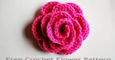 All about Free Crochet Patterns,easy crochet instructions for beginners and the more advanced, modern vintage baby crochet patterns free and lots more