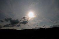 Soleil — Wikipédia
