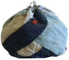 Rice Bag srithreads Komebukuro
