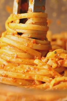 Vegetarian Recipes, Cooking Recipes, Healthy Recipes, Healthy Nutrition, Drink Recipes, Healthy Eating, Easy Pasta Recipes, Easy Meals, Food Videos