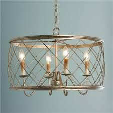 Image result for best type of chandelier for 8 ft ceilings