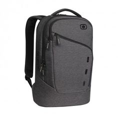 Newt 15 Laptop Computer Backpack from OGIO