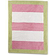 rug at jcpenney  only $35.00