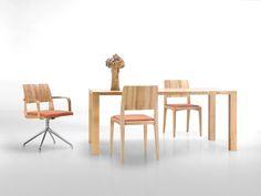 Dreams Come True, Table, Furniture, Home Decor, Tables, Home Furnishings, Interior Design, Home Interiors, Desk