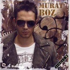 دانلود آهنگ ترکی از Murat Boz با نام Aşkı Bulamam Ben | بهترینز
