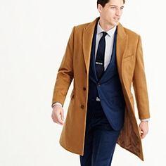Gloverall Slim Fit Duffle Coat | Apparel | Pinterest | Coats Fit
