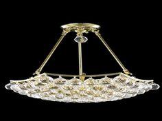 Show details for Elegant Lighting Chandeliers Corona Lighting Online, Innovation Design, Chandeliers, Ceiling Lights, Crystals, Elegant, Stylish, Collection, Corona