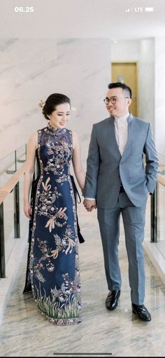 Couture Details, Cheongsam, Shanghai, Evening Gowns, Formal, Wedding, Dresses, Style, Fashion