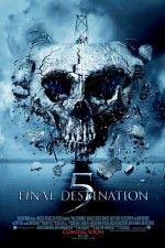 Watch Final Destination 5
