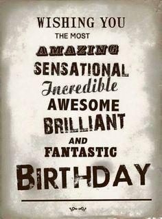 Happy birthday dear Manvi