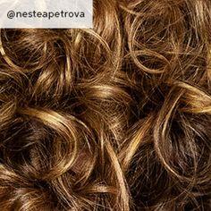 13 Glowing Golden Brown Hair Ideas & Formulas | Wella Professionals Blonde Hair Images, Brown Hair Images, Light Golden Brown Hair, Brown Hair Looks, Sandy Blonde Hair, Cool Blonde Hair, Bright Blonde, Blonde Color, Gold Hair Dye
