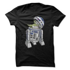 AlienRobot T Shirts, Hoodies. Check price ==► https://www.sunfrog.com/Geek-Tech/AlienRobot.html?41382