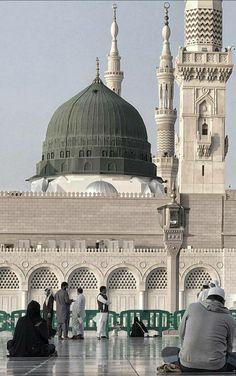 Madina, Taj Mahal, Building, Travel, Viajes, Buildings, Destinations, Traveling, Trips
