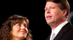 Five women are suing the Institute in Basic Life Principles, a ministry which counts Jim Bob and Michelle Duggar as members of its organization.