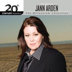 Shop Best of Jann Arden: Century Masters [CD] at Best Buy. Find low everyday prices and buy online for delivery or in-store pick-up. Canadian Things, I Am Canadian, Top 10 Music Videos, Shes Amazing, O Canada, Music Albums, Great Bands, Listening To Music, Good Music