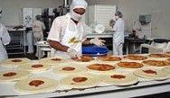 Fábrica de pizza congelada - planeje e obtenha sucesso em seu empreendimento  #alcanceosucesso